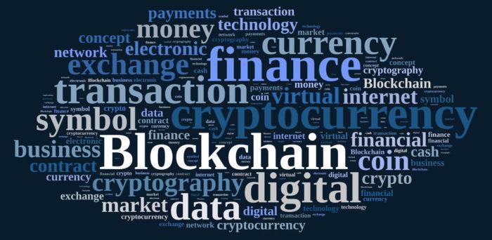 Toward Blockchain