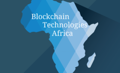 Ghana Looks To BlockChain