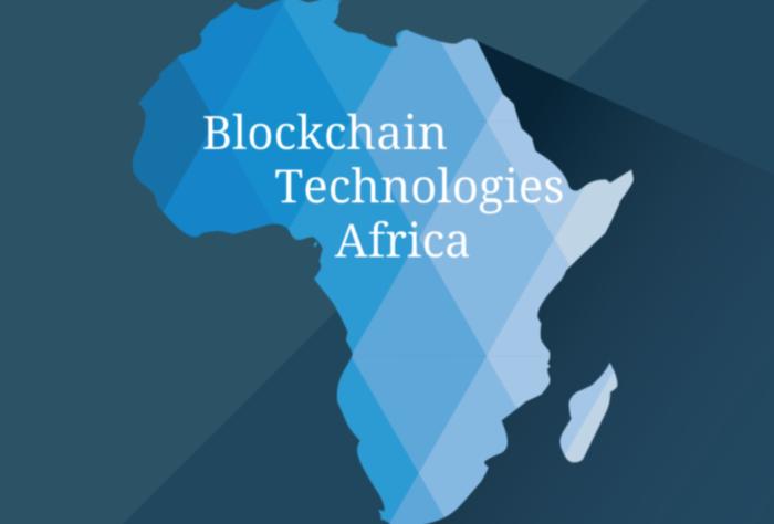 Ghana Looks To BlockChain