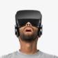 Virtual Reality Data Usage will Require Massive Broadband