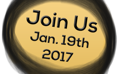 bb-webinar-jan-19-2017