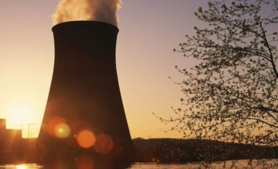 Nuclear Energy Innovation To Propel U.S. Global Dominance