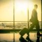 Rewards For Business Traveler