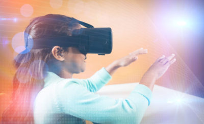 Virtual-Reality-In-The-Classroom