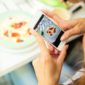 New App For Better Nutrition In The Workplace