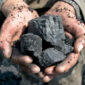 Advancing coal technology
