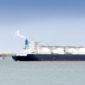 US Set To Export Liquefied Natural Gas