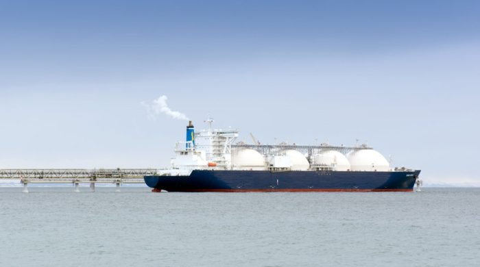 United States Is Set To Become The Largest Natural Gas Exporter
