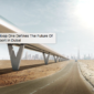 Hyperloop-One-Future-Of-Transport-In-Dubai