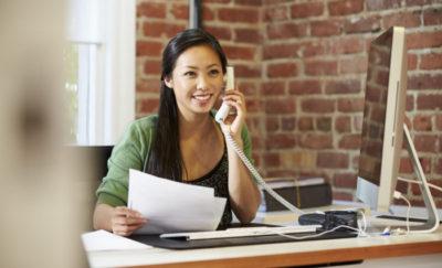 Rehumanizing customer communication