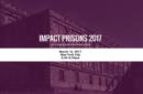 Impact Prisons 2017