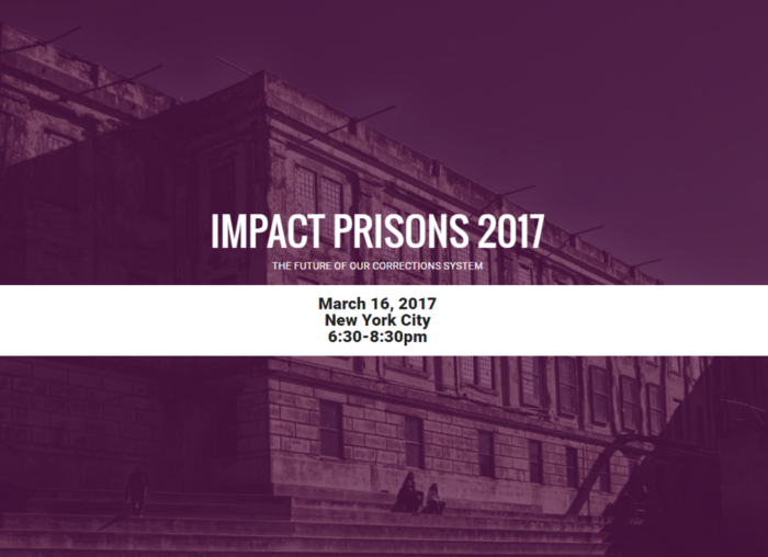 prison impact and effects The same simple answer will address the policy question of how to confront the negative impact of mass incarceration on communities of color taking this step—reducing mass incarceration—will have profound effects on these communities, because they have disproportionally suffered from the increases in incarceration.