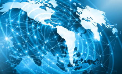 The Need For Faster Internet