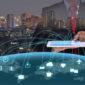 Digital Transformation Essential For Businesses