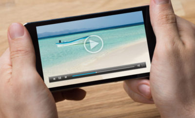 Facebook-moves-into-video