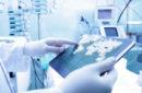 Healthcare Markets Abroad