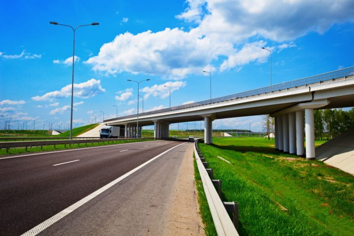Infrastructure-Financing Construction Projects