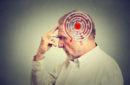 Using Sound Waves Against Alzheimer's