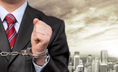 Over-Criminalization Arises from Regulatory Overreach
