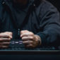America under cyber attack - two Russian hackers charged