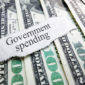Increasing government spending on cybersecurity