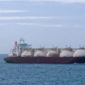 Liquefied Natural Gas US Exports