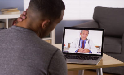 Using Virtual Care To Restore Good Doctor-Patient Relationships