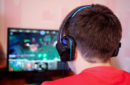 Applications of Machine Learning in Online gaming security