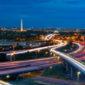 U.S. Infrastructure Problems