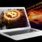 Bitcoin overload