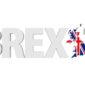 Brexit – Slow Economic Growth