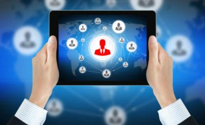 Digital Transformation Directors