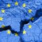 Europe infrastructure