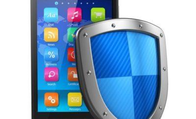 Phones – instant messaging security