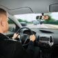Safety Tech – Drowsy Drivers