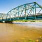 US Infrastructure – Bridges
