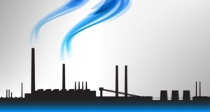 Clean Air Act - Environmental Regulations