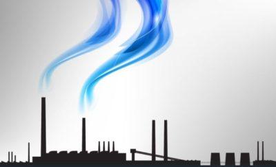 Clean Air Act – EPA