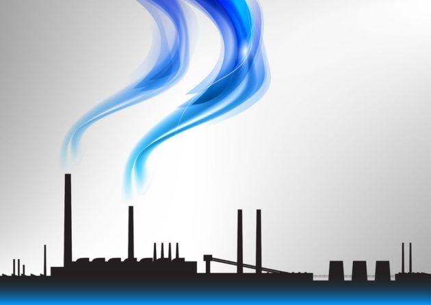 Clean Air Act - Environmental Regulations