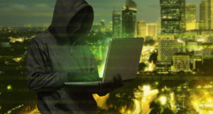 Cybersecurity need after recent cyber attacks