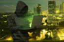 Need for cybersecurity after recent cyber attacks.