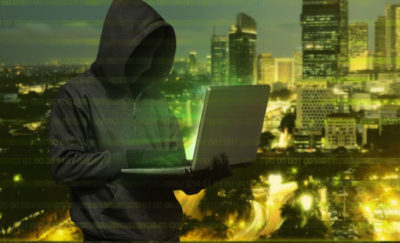 Cyber attacks – Need for cybersecurity