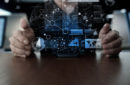 What do companies do with your data that they are collecting from smart devices?