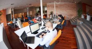 EverFi - Education Tech Software