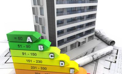 NZP-ETI Showcases Energy Efficient Building Design