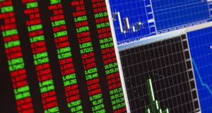 Digitization of trading - corporate bond markets