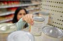 Rising global food fraud - checking provenance