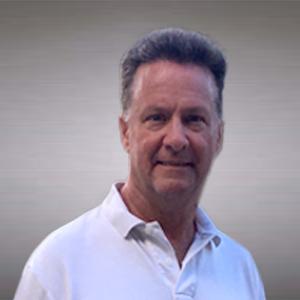 Jim Floody