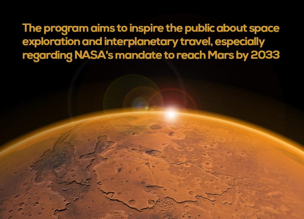 space race nasa companies - photo #19