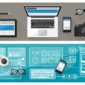 Old School Tech – Communications